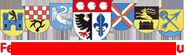 Freiwillige Feuerwehr Wangen im Allgäu